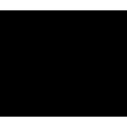 Scuba-diving-1127235022