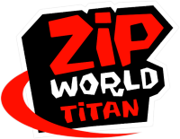 logo-zipworld-titan-icon