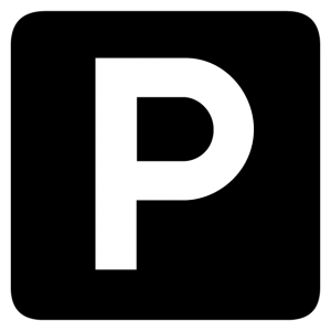 parking-icon-png-32