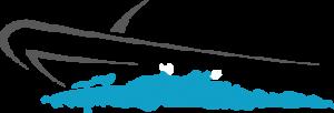 ribride_logo