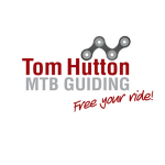 tom-hutton-mtb-logo