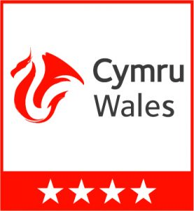 visit_wales_certification_small