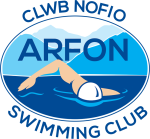 Arfon-logo-rgb-web